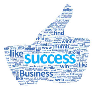 facebooksuccesssuqare