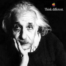 Apple_Think_Different_Square-324×324