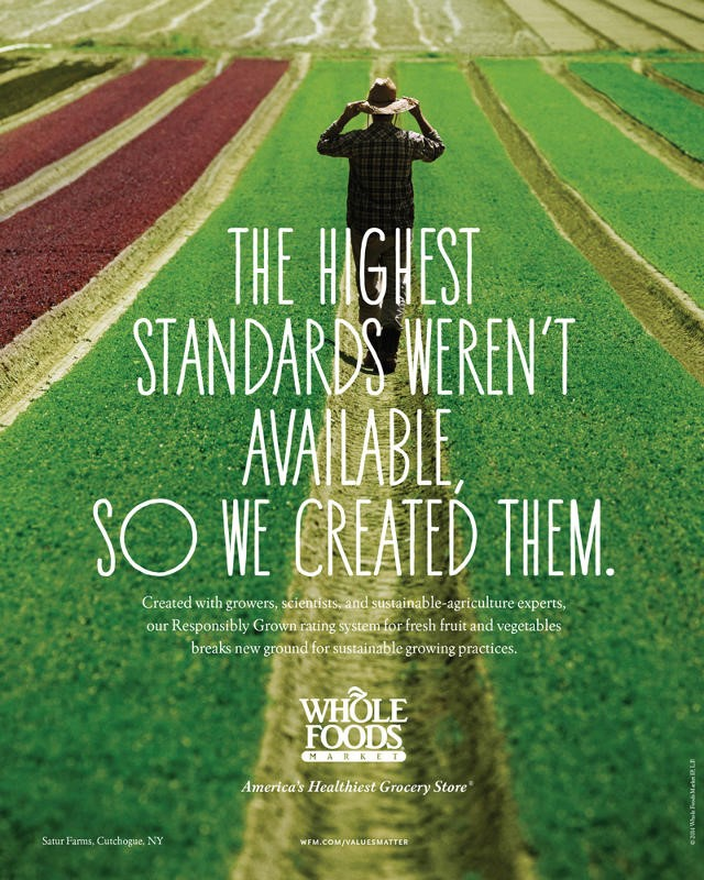 Whole_Foods_Highest_Standards