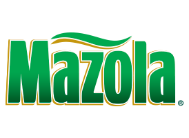 logo-mazola-pure-goodness