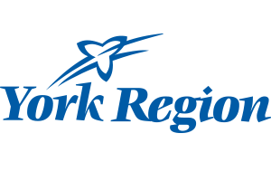 logo-york-region