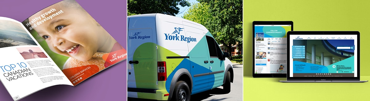 york-region_case-study-3
