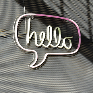 5-reasons-you-should-consider-adding-live-chat-to-your-website