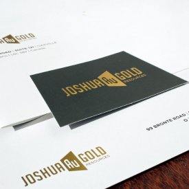 port_JGR_brand_stationery