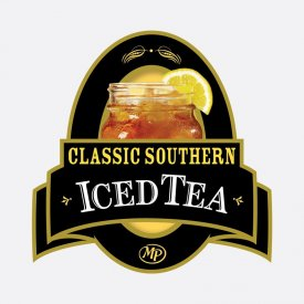 port_MP_brand_southernicedtea