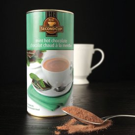 port_SecondCup_brand_hotchoc