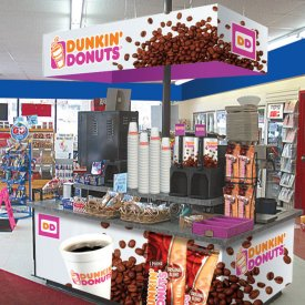 port_MP_marketing_dunkindonuts