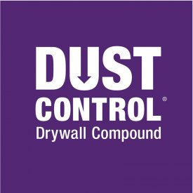 port_CGC_brand_dustcontrol