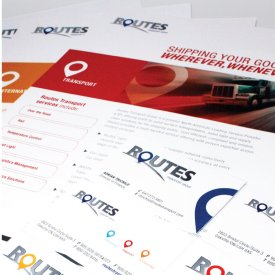 port_routes_brand_stationery