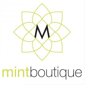 port_mintboutique_brand_logo