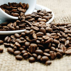 port_SecondCup_coffeeimage