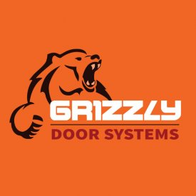 port_Grizzly_brand_logo