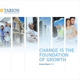 port_Tarion_marketing_AR2012