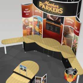 port_MP_marketing_booth
