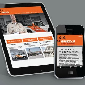 port_Grizzly_digital_website