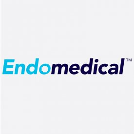 port_Endomedical_brand_logo