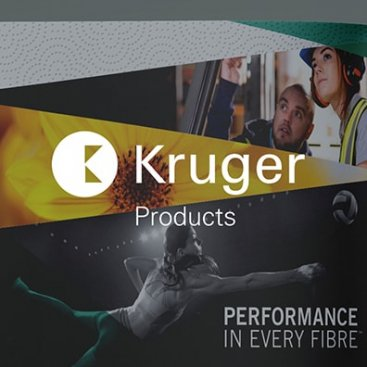 Kruger Products AFH Case Study