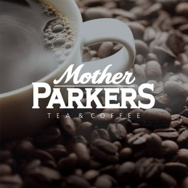Mother Parkers