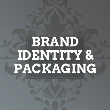 cat_brand_identity_packaging