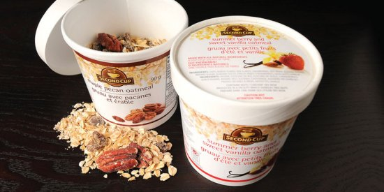 port_SecondCup_brand_oatmeal