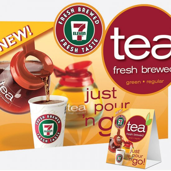 port_MP_marketing_brewedtea7eleven
