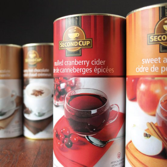 port_SecondCup_brand_drinkcan